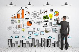 business_startups_negosentro