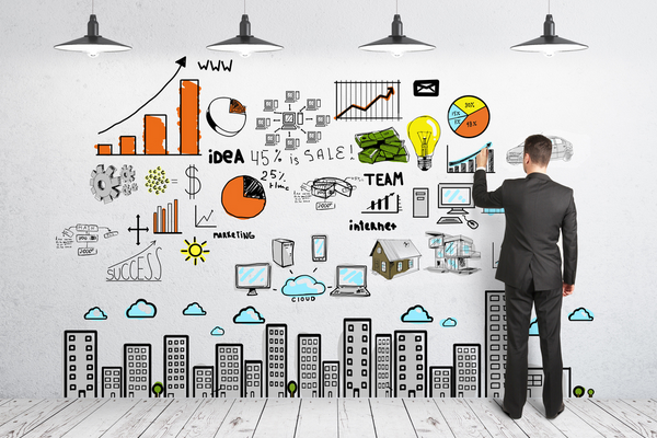 business-startups
