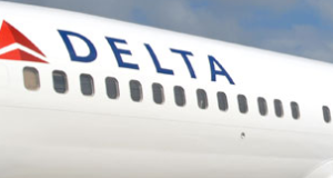 Delta Airlines Inks Deal with Gogo to Provide Next Gen Wifi Access in 250 Aircraft