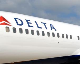 delta-airlines, gogo