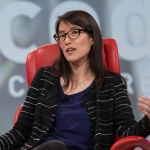 Ellen Pao: Getting Rid of Salary Negotiations Helps Everyone, Not Just Women