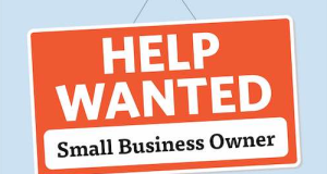 The Costs and Benefits of Being a Small Business Owner [Infographic]
