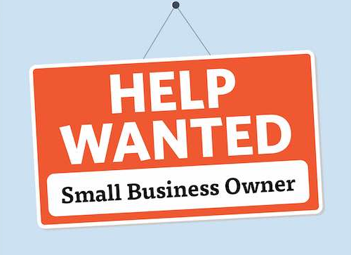 help-wanted-small-business-owner