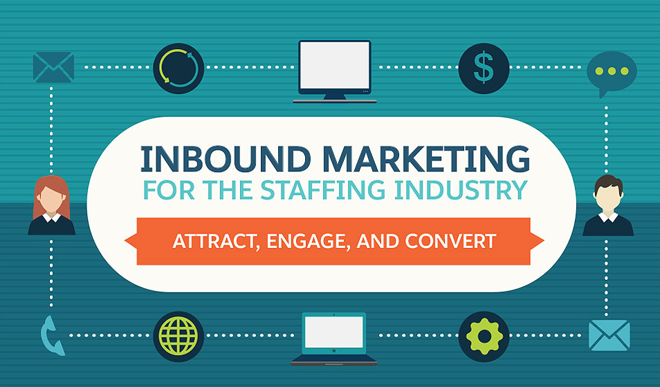 inbound-marketing-for-the-staffing-industry