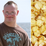 How this Tiny Popcorn Business Took Things to the Next Level and Won Big!