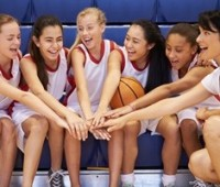 strategy-Female-High-School-Basketball-team