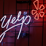 Yelp Buys Seamless Competitor Eat24 for $134 Million