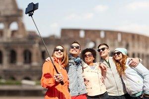 youthnation, instagram-to-reach-millennials