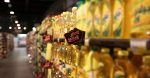 Retailers catch on for Ramadan
