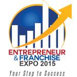 efe-2015, entrepreneur-franchise-expo