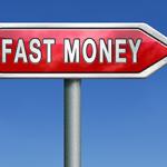 fast-money