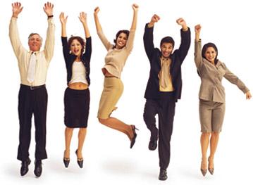 corporate-wellness-program