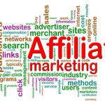 Affiliate Marketing: 6 Myths You Need To Know