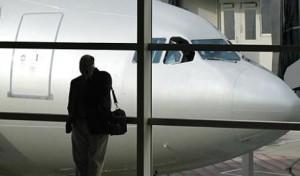 businessman-plane