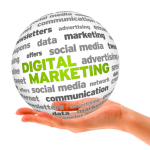 What SMEs Look for in Digital Marketing Solutions
