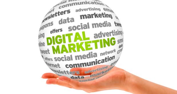 digital_marketing_solutions