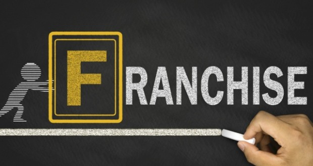 Why Being Your Own Boss through Franchising is a Great Idea