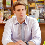 3 Marketing Takeaways from Dollar Shave Club's 10-year old Campaign