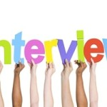 Important Questions to Ask When Hiring for Marketing Roles