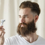 Viral Shaving Video Guy Now Has a Firm Worth $615 Million
