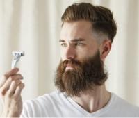 shaving_guy-one_dollar_shave