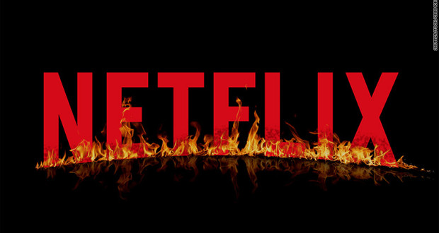 CNN releases 5 hottest stocks of 2015