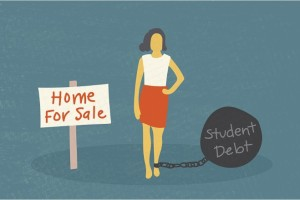 150708112301-college-debt-home-buying-780x439