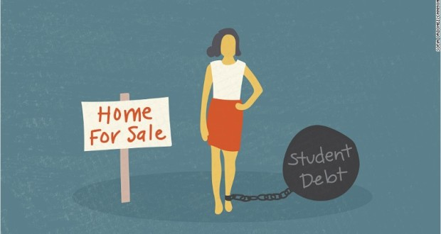 150708112301-college-debt-home-buying-780×439