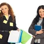 marketing-organization