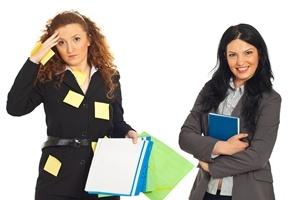 marketing organization negosentro-com