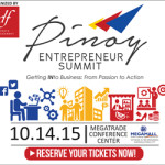pinoy-entrepreneur-summit
