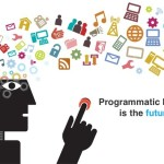 Is Programmatic Buying Still a Mystery to Most Marketers?