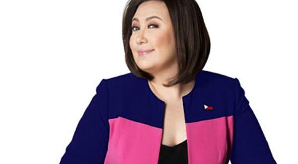 6 Pinoy Celebrities with Cool Resto Biz