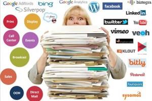 Social-Analytics-Presentation-V1.5sm450w