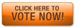 Votingbutton