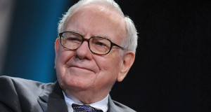 Warren Buffett celebrated July 4 with a New Stock — Kraft Heinz
