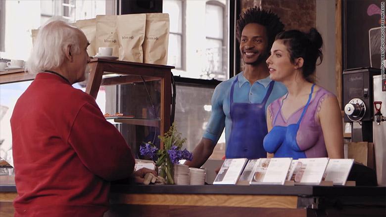 coffeemate-natural-baristas