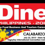 dine-philippines-2015-calabarzon