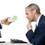 6 Simple Best Practices to Manage Email Deliverability