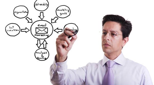 email-marketing-basics