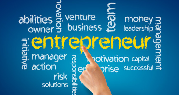 Pinoy Entrepreneur Summit Happens on October 14