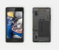 fairphone1