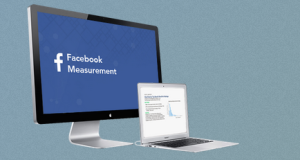 The Complete Guide to Facebook Analytics [Free  eBook]
