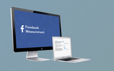 facebook-measurement