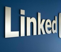 linkedin - 1
