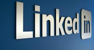 6 Ways to Use Linked In for Business