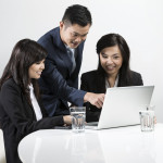asian-business-people-having-a-meeting-together
