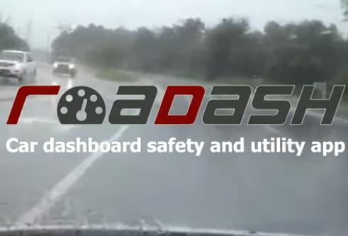 roadash, roadash-app