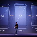 35M phones sold by Chinese maker Xiaomi so far this year