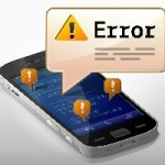 150723-Smartphone-With-Error-Message-lg